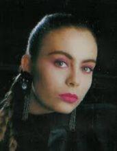 Sasha Sökol ( discografia)
