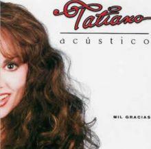 Tatiana- Acústico (2005)