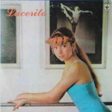 Lucero- Con tan pocos años (1983)
