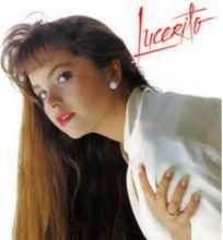 Lucero- Ocho quince (1988)