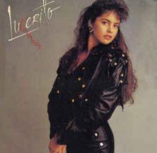 Lucero- Cuéntame (1989)
