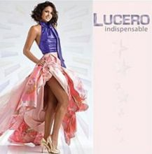 Lucero- Indispensable (2010)
