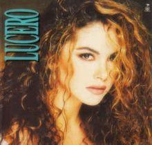 Lucero (1993)