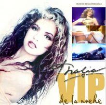 Thalia- VIP de la noche (España)