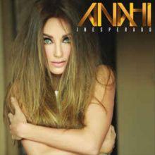 Anahí- Inesperado (2016)