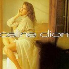 Céline Dion (1992)