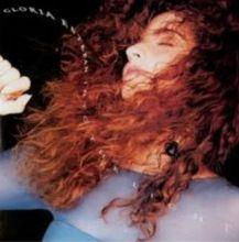 Gloria Estefan- Into the light (1991)