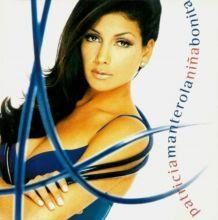 Patricia Manterola- Niña bonita (1996)