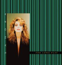 Sandra- The long play (1985)