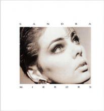 Sandra- Mirrors (1986)