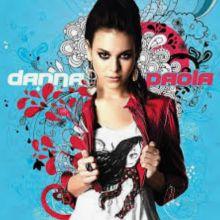 Danna Paola (2012)