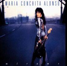 María Conchita Alonso- Mírame (1987)