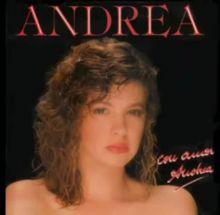 Andrea del Boca- Con amor (1988)