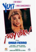 Soy libre (OST) (1990)