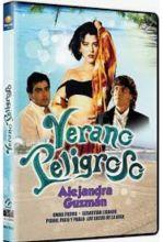 Verano peligroso (OST) (1989)