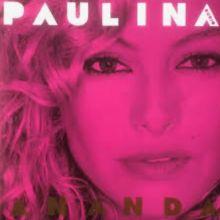 Paulina Rubio- Ananda (2006)