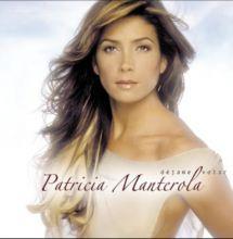 Patricia Manterola- Déjame volar (2003)
