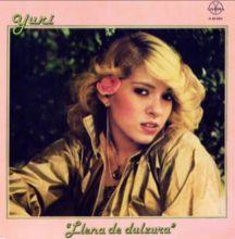Yuri- Llena de dulzura (1981)