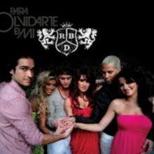 RBD- Para olvidarte de mi (2009)