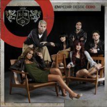 RBD- Empezar desde cero (2007)