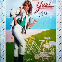 Yuri (1983)