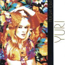 Yuri- Nueva era (1993)