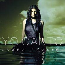 Laura Pausini - Yo Canto (2006) [Tracklist]