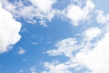 Japanese songs about the sky 空