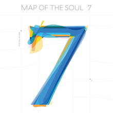 BTS || Map of the Soul: 7
