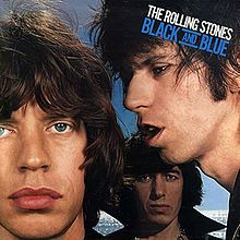 The Rolling Stones | Black and Blue (1976)
