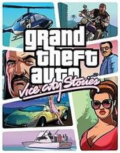 Grand Theft Auto: Vice City Stories - Radio Stations