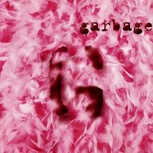 Garbage | Garbage (1995)
