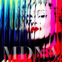 Madonna | MDNA (2012)