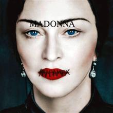Madonna   Madame X (2019)