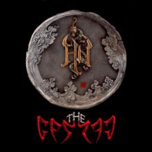 The Gereg - The HU