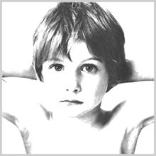 U2 | Boy (1980)