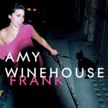 Amy Winehouse   Frank (2003)