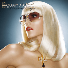 Gwen Stefani | The Sweet Escape (2006)