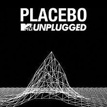 Placebo | MTV Unplugged (2015)