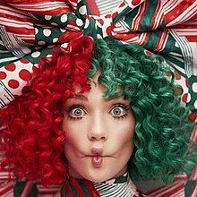 Sia | Everyday Is Christmas (2017)