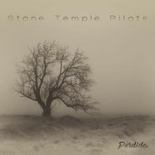 Stone Temple Pilots | Perdida (2020)