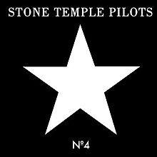 Stone Temple Pilots | No. 4 (1999)