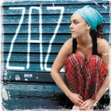 Zaz – 01 – « Zaz » (Album Tracklist)