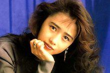 Shizuka Kudo Discography