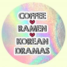 K-drama OSTs (2019)
