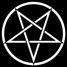 Most Famous Demonic Metal Songs