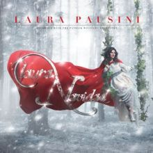 Laura Pausini - Laura Navidad (2016) [Tracklist]