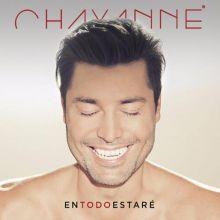 Chayanne - En Todo Estaré (2014) [Tracklist]