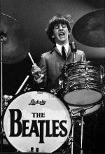The Beatles | 𝑹𝒊𝒏𝒈𝒐 𝑺𝒕𝒂𝒓𝒓 songs