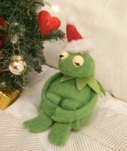 Christmassy Kpop